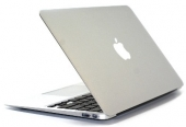 apple-notebook