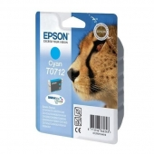 epson-cartuccia-originale-ciano-stylus-color-d78-t0712
