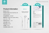 devia-smart-earpods-with-remote-and-mic-poster6