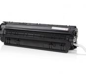 Toner Compatibile M120,M125A,M126,M127,M200,M202,M225 CF283XL