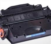 TONER COMPATIBILE HP Laserjet Pro M402DN M426DW-HP26X ALTA CAPACITA'