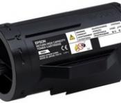 EPSON ACULASER M1400 MX14 TONER BK HC 2.2K
